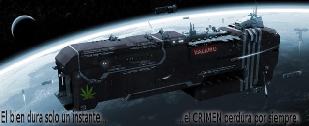 Solicitud de ingresos (nuevos miembros) Crimek11