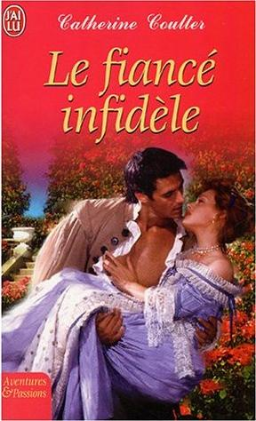 Le fiancé infidèle - Catherine Coulter 51001c10