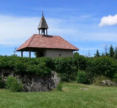 Miraumont-L'Epinette- Pierre Kerlinkin-Ste Sabine-Saint Mont St_mon10