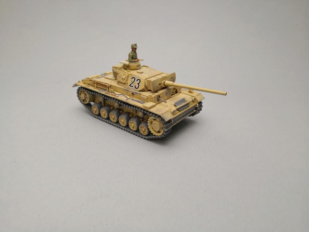 Les Joes de Valrus Panzer10