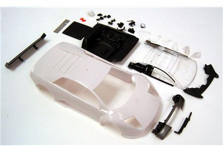 Conversion Honda NSX en Lamborghini Murcielago. Pm_1_113