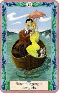 Carte 15 - Progrès ou nouvel amour 15_gut10