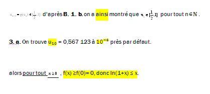 Suites et fonctions page 26 Page_211