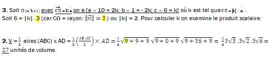 Géométrie analytique page 382 Page_337