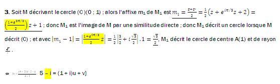 Spécialité Géométrie page 434 Page_457