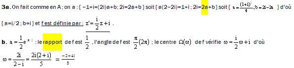 Spécialité Géométrie page 438 Page_459