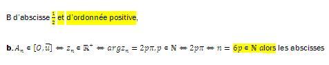 Spécialité Géométrie page 448 Page_463