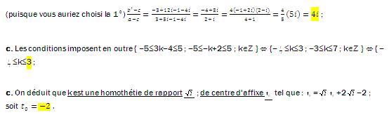 Spécialité Géométrie page 456 Page_467