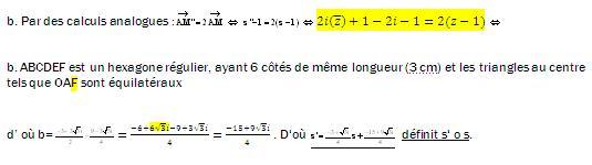 Spécialité Géométrie page 464 Page_471