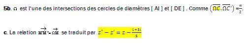 Spécialité Géométrie page 470 Page_477