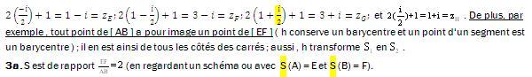 Spécialité Géométrie page 476 Page_485