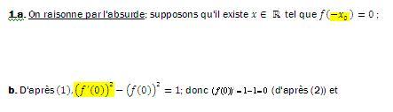 Equations différentielles page 72 Page_712