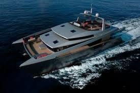 Catamaran a moteur au 1/40 Images10