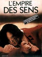 [Top] Les films Scandales Du Cinéma L_empi10