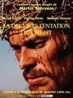 [Top] Les films Scandales Du Cinéma La_der10