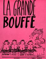 [Top] Les films Scandales Du Cinéma La_gra10
