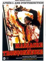[Top] Les films Scandales Du Cinéma Massac10