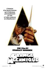[Top] Les films Scandales Du Cinéma Orange10