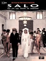 [Top] Les films Scandales Du Cinéma Salo_o10