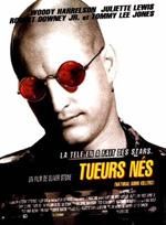 [Top] Les films Scandales Du Cinéma Tueurs10