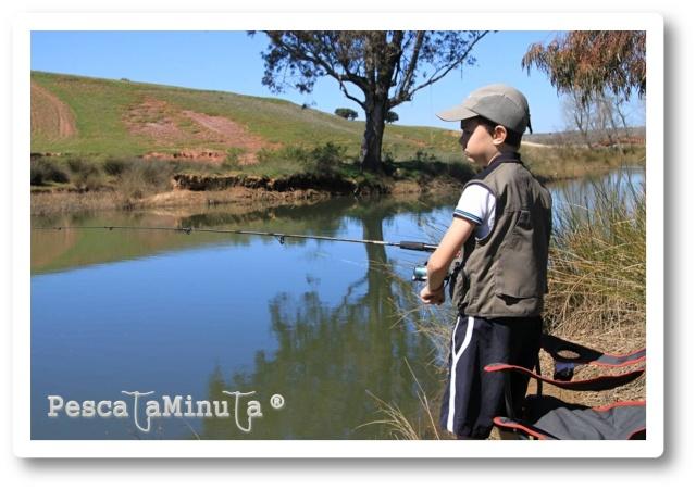 Río Bullaque Rio_bu10