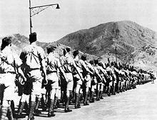 les canadiens pendant la seconde guerre mondiale 220px-14