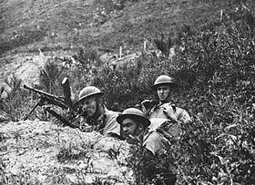 les canadiens pendant la seconde guerre mondiale 280px-10