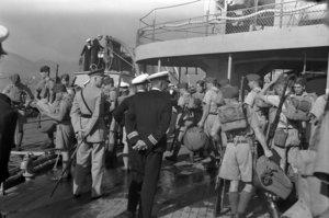 les canadiens pendant la seconde guerre mondiale 300px-10