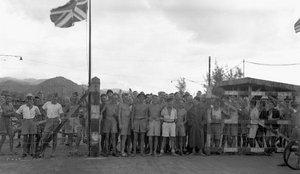 les canadiens pendant la seconde guerre mondiale 300px-11