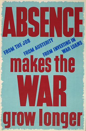les canadiens pendant la seconde guerre mondiale Absenc10