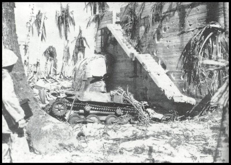le pacifique Bunker11