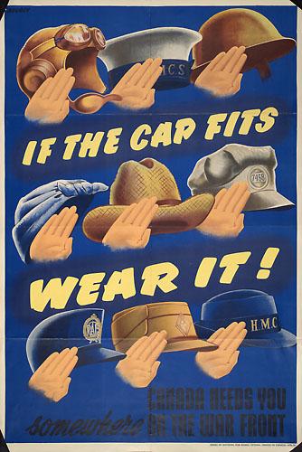 les canadiens pendant la seconde guerre mondiale Capfit10
