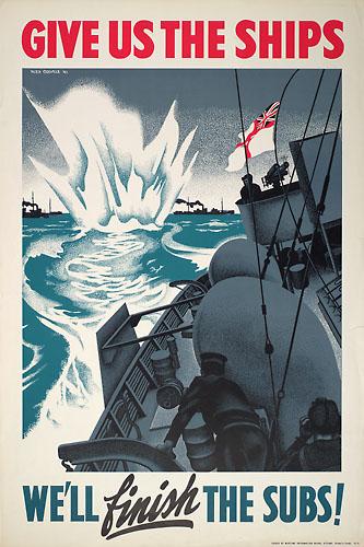 les canadiens pendant la seconde guerre mondiale Giveus10