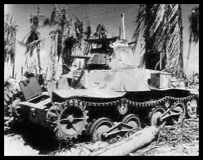 le pacifique Jtank110