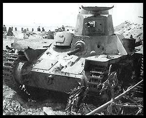 le pacifique Jtank410