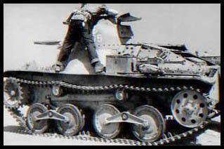 le pacifique Jtank910