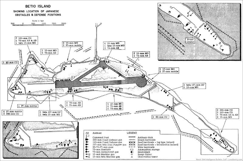 le pacifique Map210
