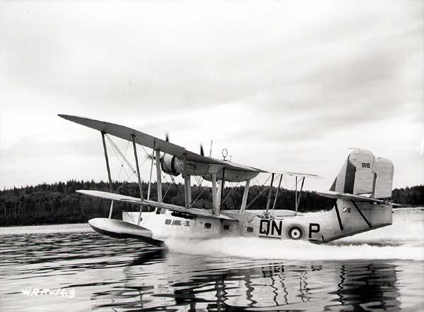 les canadiens pendant la seconde guerre mondiale Pa-13610