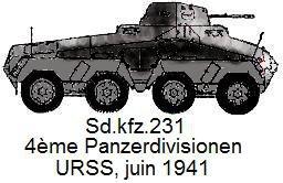 Profil de blindé Sd_kfz12