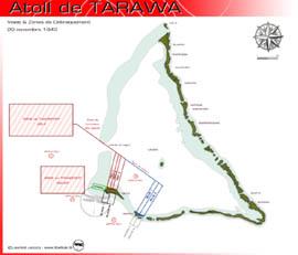 le pacifique Tarawa10