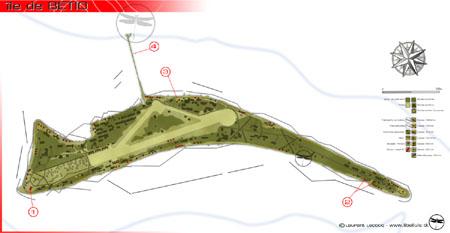 le pacifique Tarawa11