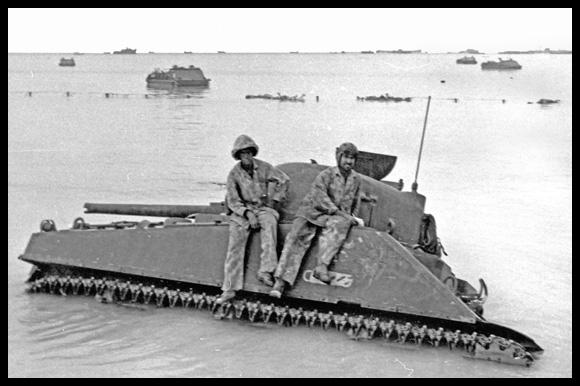 le pacifique Tarawa17