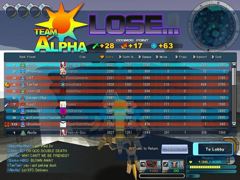 Post your PVP Successfulness here! - Page 4 Screen16