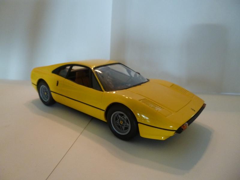 Ferrari 308 GTB P1030010