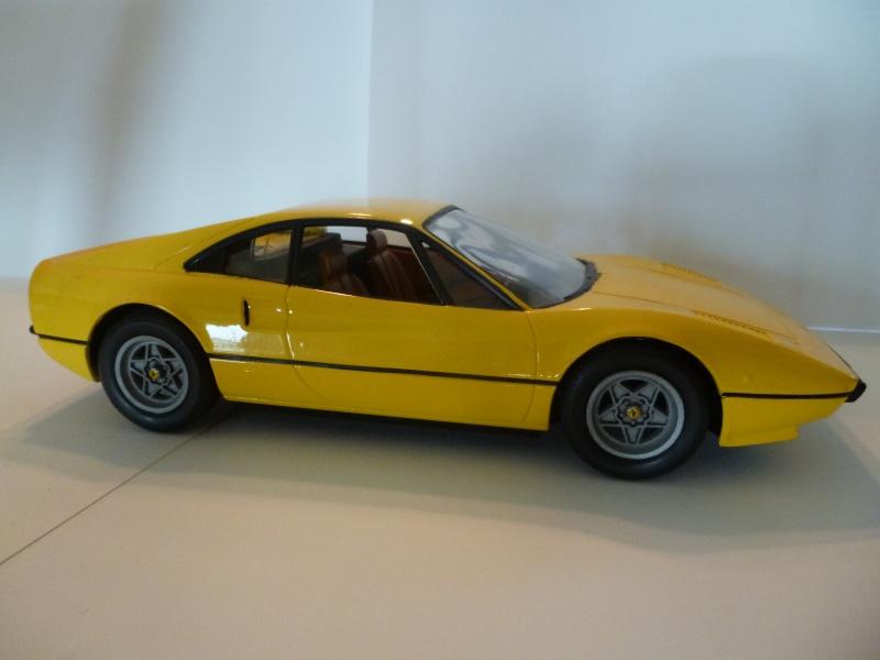 Ferrari 308 GTB P1030011