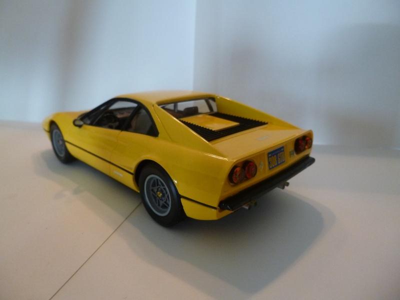 Ferrari 308 GTB P1030013