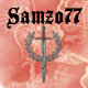 samzo77