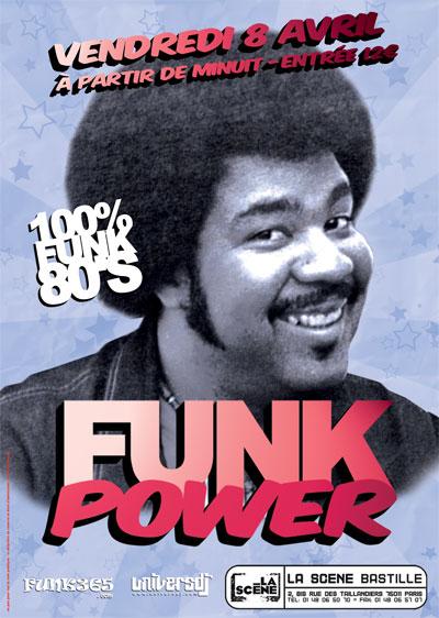 soirée funk sur paris avec funk 365 3ém edition A3-web13