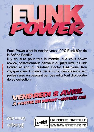 soirée funk sur paris avec funk 365 3ém edition Verso-11