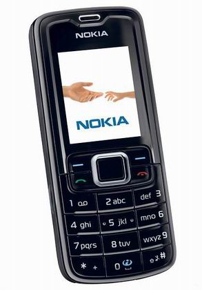 هل تعرفون سر الرقم 5 في اي هاتف محمول Nokia210
